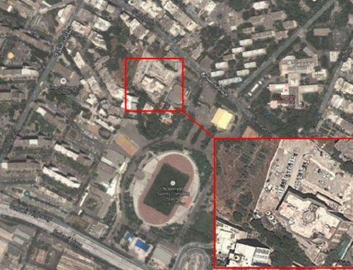 Is verification regime enforceable on  Iran's nuclear program?