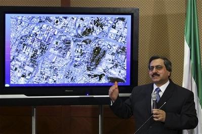 Alireza-Jafarzadeh-@-Brussels-conference-exposing-Mojdeh-20Feb2008