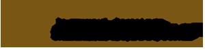 Alireza Jafarzadeh Logo
